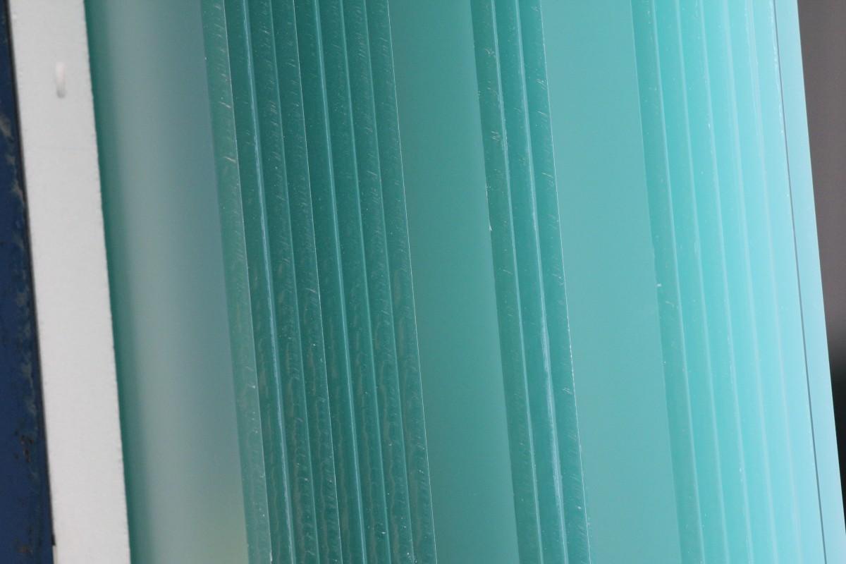 Crystal Clear 2