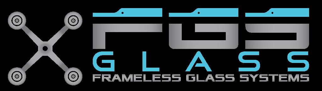 FGS Glass Logo