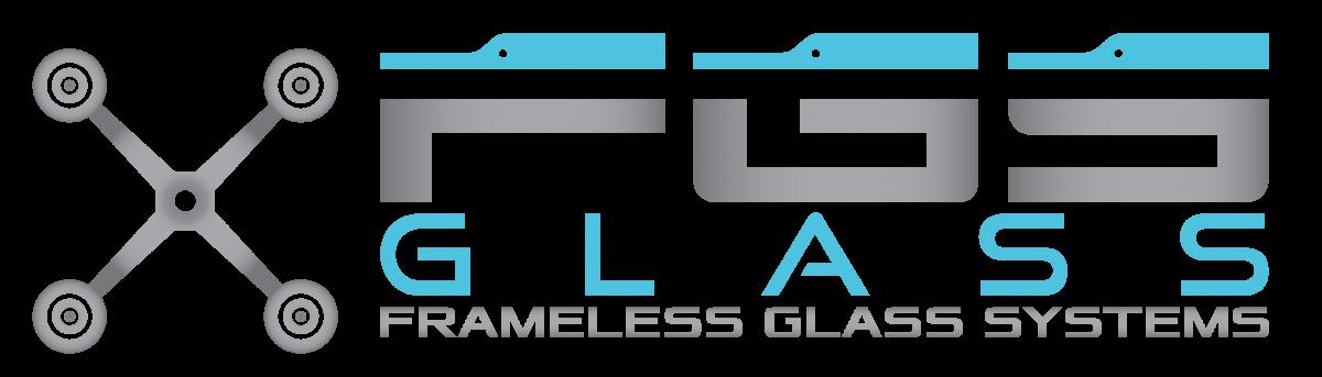 FGS Glass