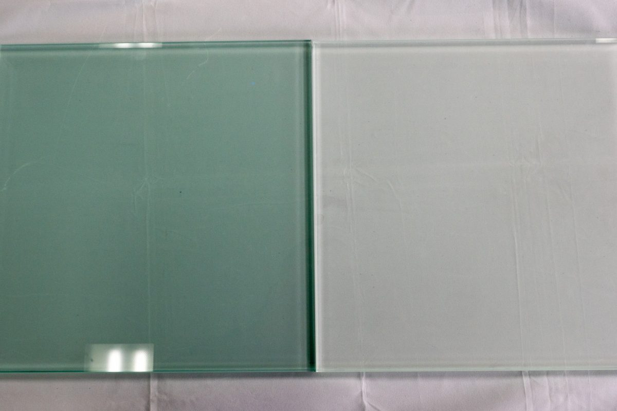 Glass Types Fgs Glass See The Types Of Glass We Process
