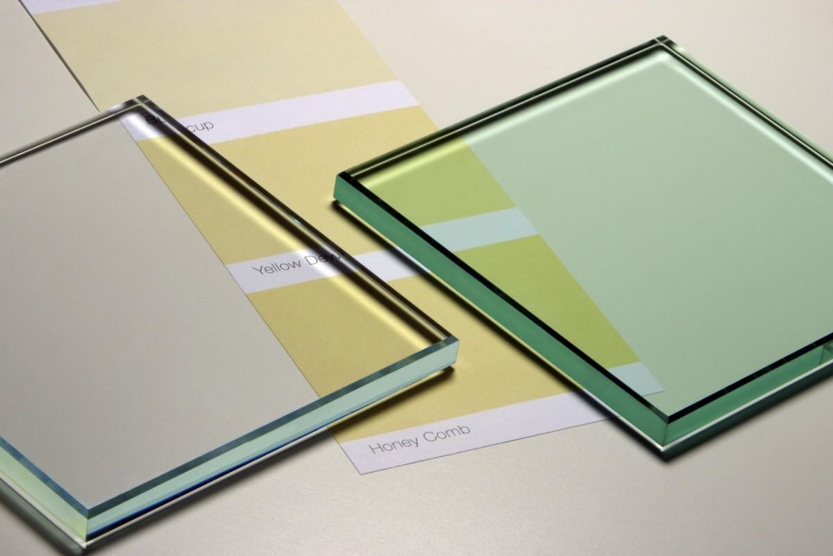Starphire-Glass_01