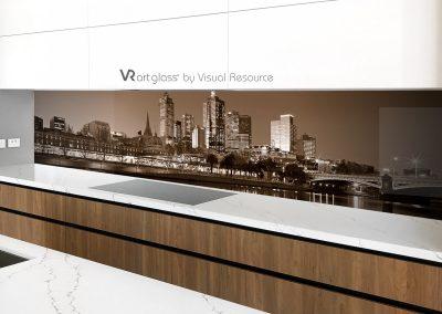 Visual Resource